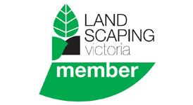 LV-member-logo-c