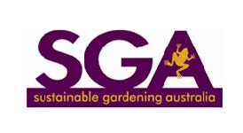 SGA-logo-c