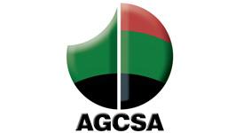 agcsa-member-logo