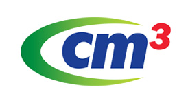 cm3-logo-c