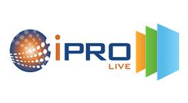 ipro-logo-c