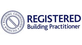 registered-building-practitioner-c