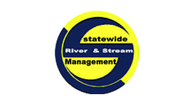 statewide-river-stream-management-c
