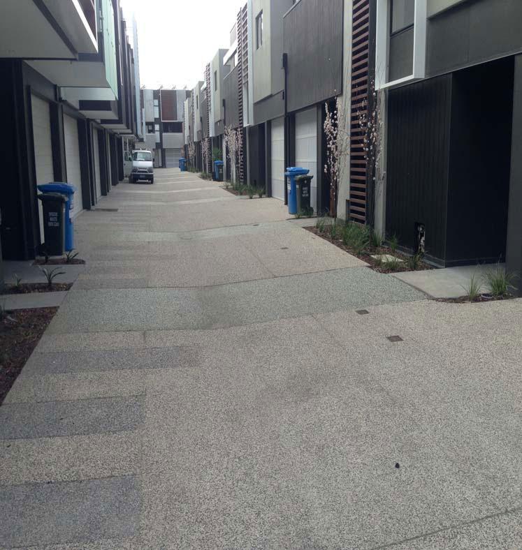 Gadd-Street