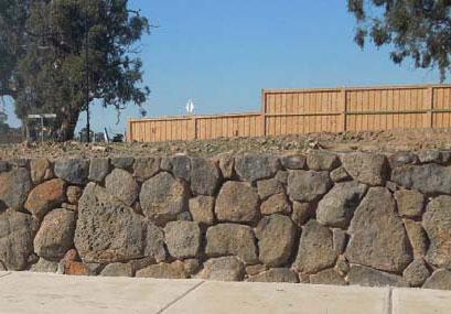 PR-retaining-walls