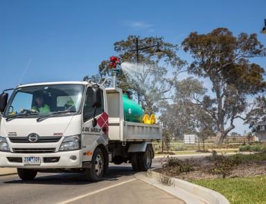 water-truck-2