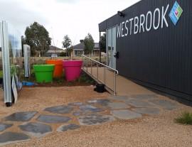westbrook-sales-office-2015
